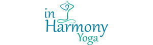 In Harmony Yoga